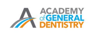 Academy of Digital Dentistry